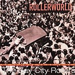 Bay City Rollers Rollerworld: Live At The Budokan, Tokyo 1977
