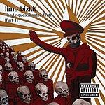 Limp Bizkit The Unquestionable Truth (Part 1) (Parental Advisory)