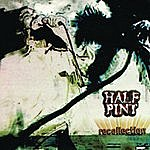 Half Pint Recollection