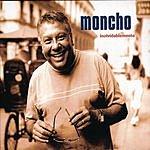 Moncho Inolvidablemente