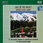 Brij Bhushan Kabra Call Of The Valley