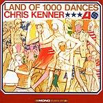 Chris Kenner Land Of 1,000 Dances