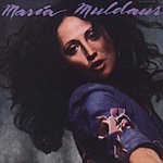 Maria Muldaur Open Your Eyes