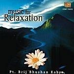 Pt. Brij Bhushan Kabra Music For Relaxation