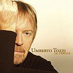 Umberto Tozzi Le Parole
