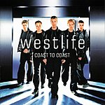 Westlife Coast To Coast (Bonus Disc)