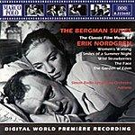 Adriano The Bergman Suites