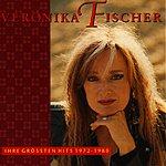 Veronika Fischer Ihre Größten Hits (Import)