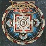 Kitaro Mandala