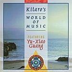 Kitaro Kitaro's World Of Music