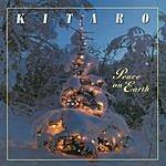 Kitaro Peace On Earth