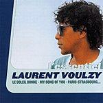 Laurent Voulzy L'Essentiel