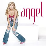 Angel Believe In Angels...Believe In Me: Non-LP Bonus Tracks