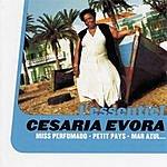 Cesaria Evora L'Essentiel