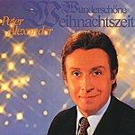 Peter Alexander Wunderschöne Weihnachtszeit