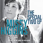 Missy Higgins The Special Two EP
