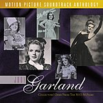 Judy Garland Collectors' Gems From The MGM Films