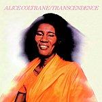 Alice Coltrane Transcendence