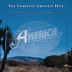 America The Complete Greatest Hits