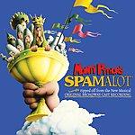Original Broadway Cast Monty Python's Spamalot: Original Broadway Cast Recording
