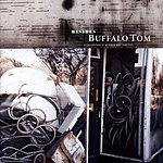 Buffalo Tom Besides: A Collection Of B-Sides