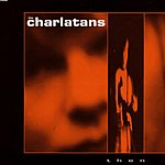 The Charlatans UK Then
