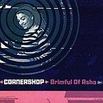 Cornershop Brimful Of Asha