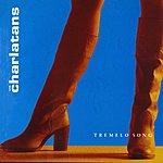The Charlatans UK Tremelo Song (Alternate Take)