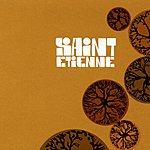 Saint Etienne Soft Like Me