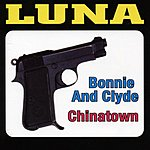 Luna Bonnie And Clyde