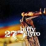 Biffy Clyro 27