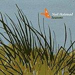 Neil Halstead Seasons