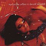 Natacha Atlas One Brief Moment