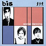Bis Social Dancing