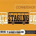 Cornershop Staging