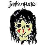 JamisonParker Best Mistake