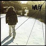 Wiley Treddin' On Thin Ice