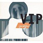 Gus Gus VIP
