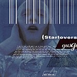 Gus Gus Starlovers