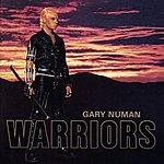 Gary Numan Warriors