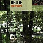 Bettie Serveert Dust Bunnies