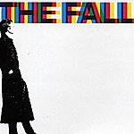 The Fall 458489 - A-Sides
