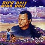 Dick Dale Calling Up Spirits