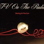 TV On The Radio Staring At The Sun