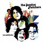 The Jessica Fletchers Less Sophistication