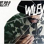 Wiley Wot Do U Call It?