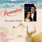 Al Bano Romantica