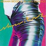 Herman Brood & His Wild Romance Shpritsz