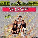 Bay City Rollers Starke Zeiten