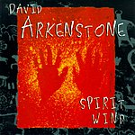 David Arkenstone Spirit Wind